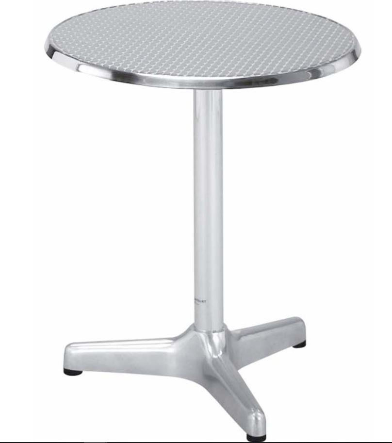 Gesamtl/änge: 133 mm Durchmesser: 10,5 mm 1 V Heller 17813 HSS-R Stahlbohrer DIN 338 RN Arbeitsl/änge: 87 mm 10,5 x 87